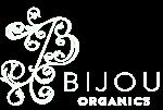 Bijou-Organics-Logo-Creme-e1507175189769